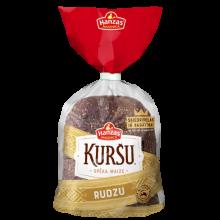 4770163200093_Kuršu_rudzu_390g-removebg-preview