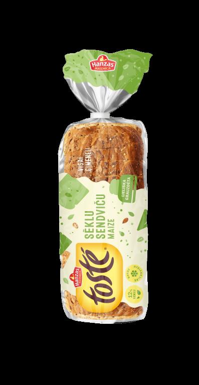Toste seklu sendvicu tostermaize_min