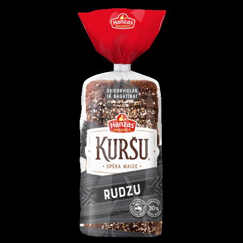 4750038318016_Kuršu_rudzu_forma_600g-removebg-preview
