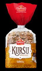 rsz_kursu_seklu_formas_pusite_3d