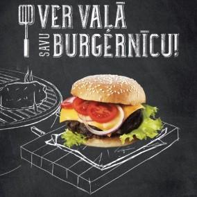 burgerniva