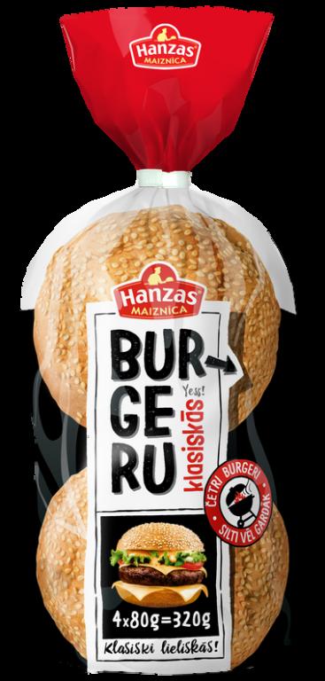 rsz_hm_klasiskas_burgeru_maizites_320g