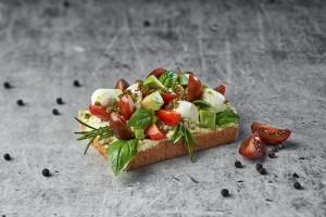 tasty.lv_recepte_tostermaize ar auzu ieraugu