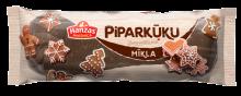 PIPARKUKU_MIKLA_3D_-_Copy-removebg-preview