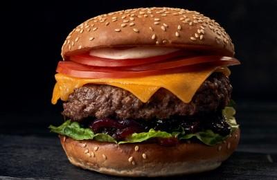 2020-05-25-TAPT-Hanzas-maiznica-burgeri-02653
