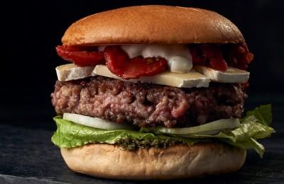 2020-05-25-TAPT-Hanzas-maiznica-burgeri-02661