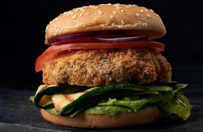 vegetarais burgeris-02661