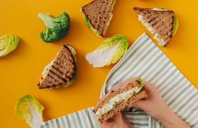 Olu salatu sendvicspg