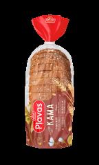 Plavas maize ar Kama miltiem_min