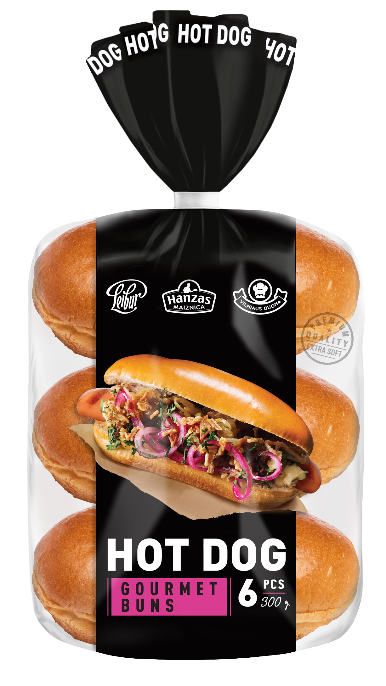 BAL_Hot_dog_300g