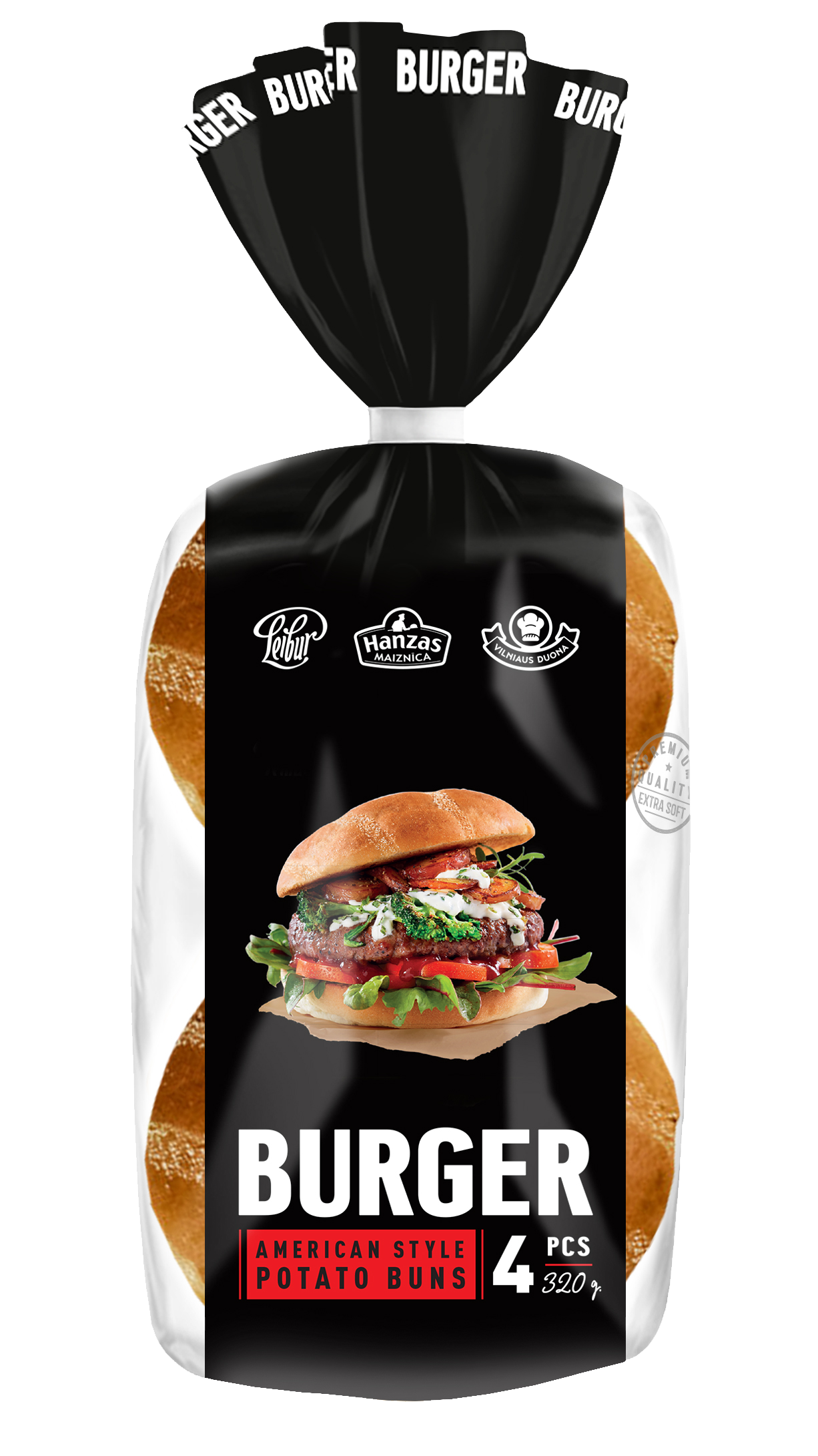 Burger_Potato_sim