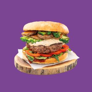 Burgers_Kartupelu