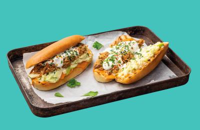 Hotdogs_Plucinatais
