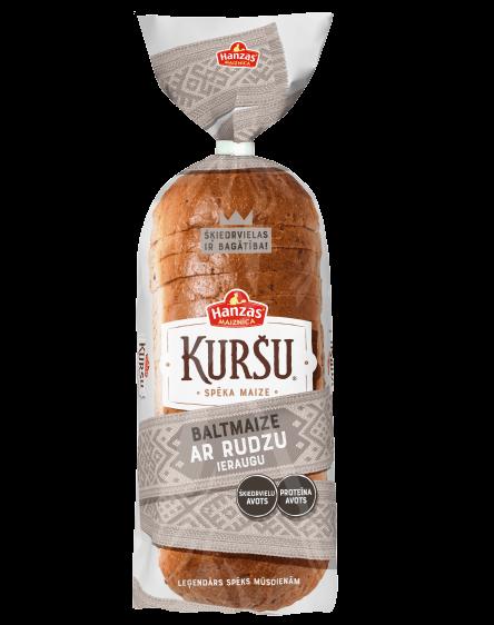 Kuršu_baltmaize_ar_rudzu_ieraugu