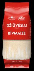 Premium Rivmaize