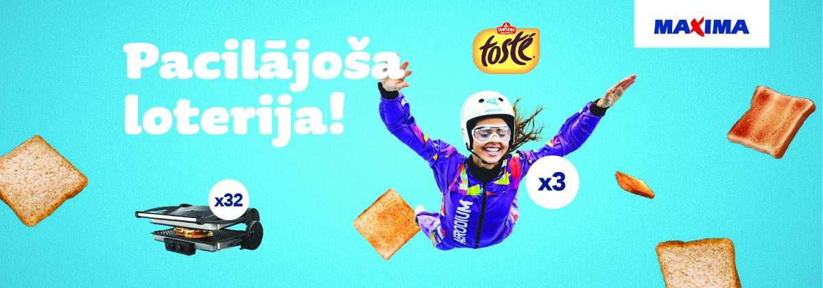 Toste_loterija_reklamas_maketi