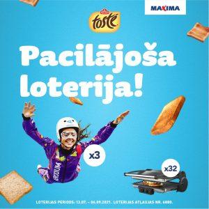 loterijaslv FB 1000x1000